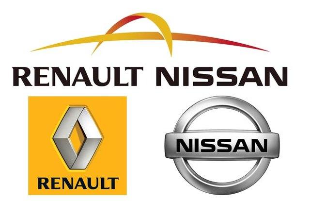 Mega deal Renault-Nissan: Ετοιμάζουν συγχώνευση