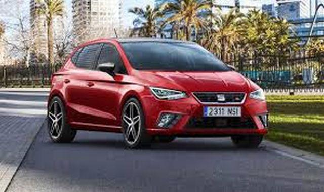 Η SEAT επενδύει €900 εκατ. για το νέο Ibiza