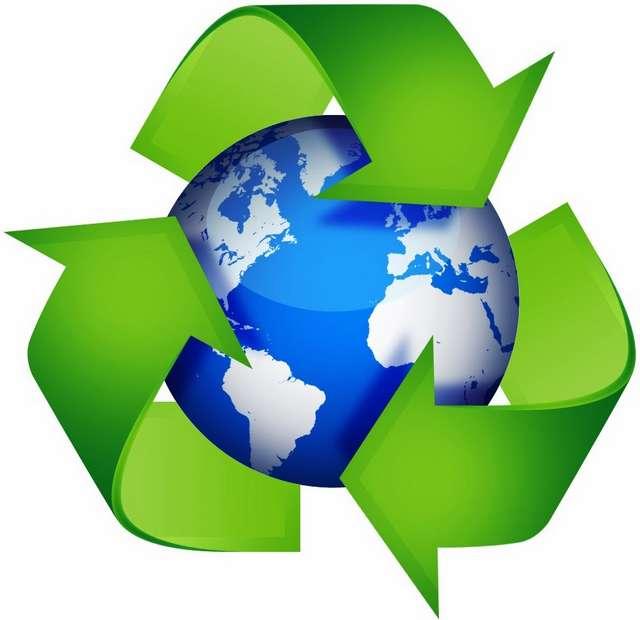 Χαμηλά παραμένουν τα ποσοστά ανακύκλωσης στην Ελλάδα