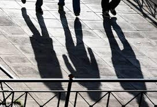 Στο 20,7% υποχώρησε η ανεργία στην Ελλάδα τον Οκτώβριο
