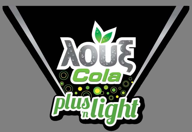 Η λουξ cola plus 'n light μεγάλος χορηγός του 9ου Διεθνούς Σιρκουί Καρτ Πάτρας (P.I.C.K.)