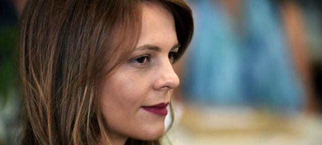 Αχτσιόγλου: Πρωτοβουλίες για την ενίσχυση των πληγέντων στη Μάνδρα