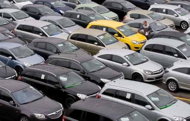 Υποχρεωτικός πλέον ο νόμος για καλύτερο έλεγχο των αυτοκινήτων στην Ε.Ε