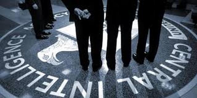«Κοριοί» της CIA σε Γαλλία-Γερμανία για το ελληνικό χρέος