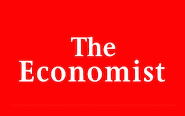 How Fast Can We Grow?  Ειδική Εκδήλωση του Economist