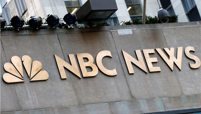 NBC: Αυστηροί κανόνες μετά τα σκάνδαλα παρενόχλησης