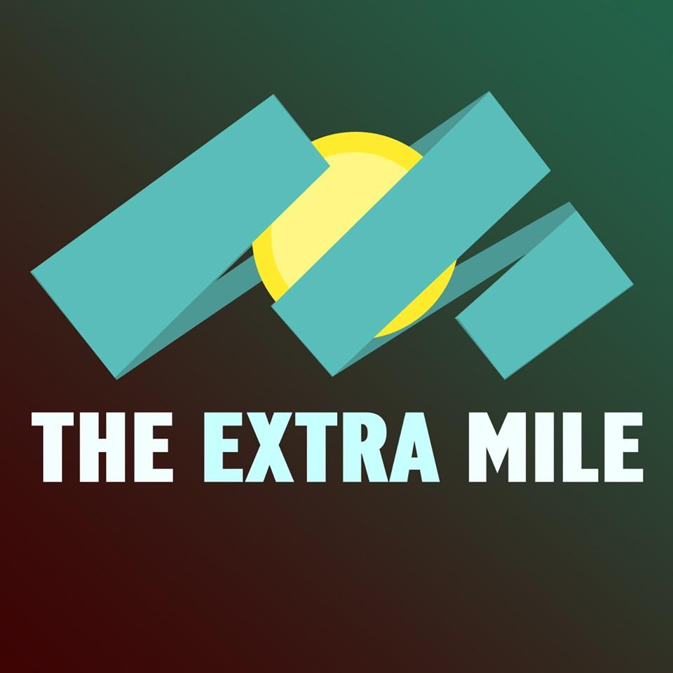 Η The Extra Mile ανακοινώνει το Nepal project 2017