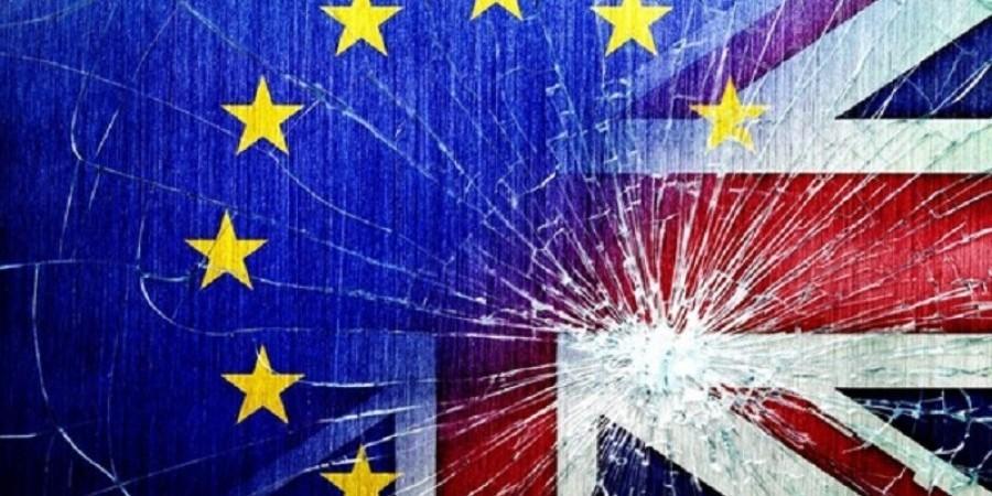 Brexit: Το Εργατικό Κόμμα δεν αποκλείει μακροπρόθεσμη τελωνειακή ένωση με την ΕΕ