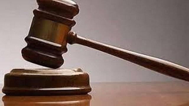 Απαλλαγή Διώτη πρότεινε η εισαγγελέας για τη λίστα Λαγκάρντ