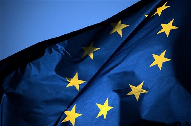 Η Ευρώπη των «πολλών ταχυτήτων» στο προσχέδιο της Διακήρυξης της Ρώμης