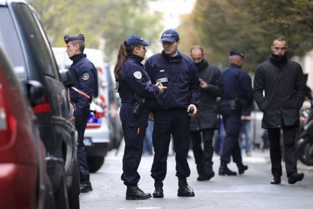 Παρίσι: Εκκένωση των γραφείων του οικονομικού εισαγγελέα λόγω βόμβας