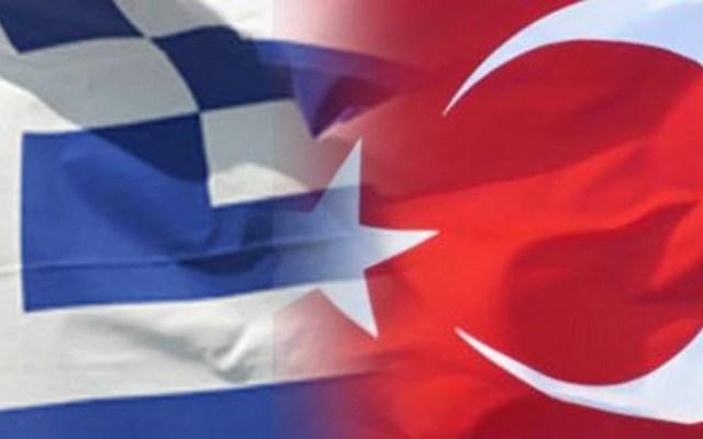 Νέα τουρκική Navtex σε περιοχή στο Καστελόριζο