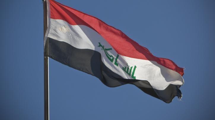 Το ΥΠΕΞ του Ιράκ διαμαρτυρήθηκε στον πρεσβευτή της Τουρκίας για δηλώσεις Ερντογάν