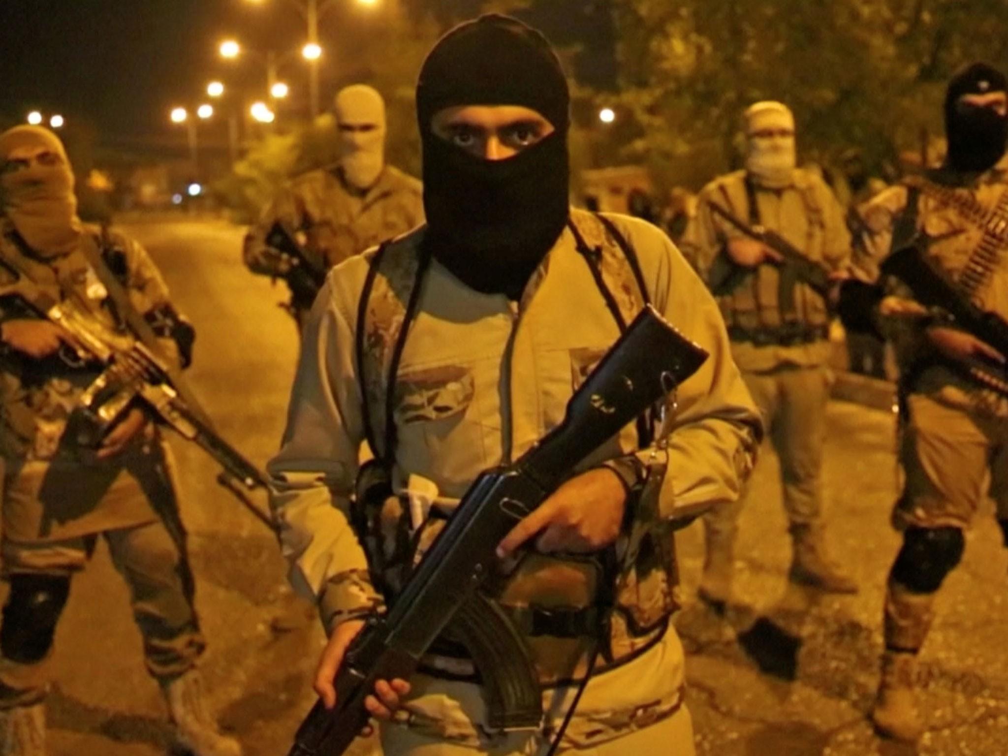 Το Ισλαμικό Κράτος ανέλαβε την ευθύνη για την επίθεση στη Βαρκελώνη