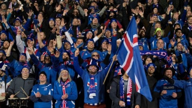Το μετεκλογικό σκηνικό στην Ισλανδία και τα διλήμματα του Αριστερο-Πράσινου Κινήματος
