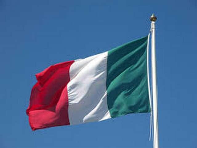 Τρομοκρατία: Έλεγχοι σε χιλιάδες φορτηγά στην Ιταλία