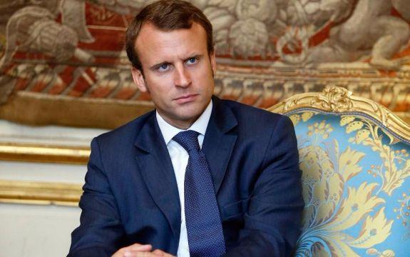 Γαλλία: Νέος αντιτρομοκρατικός νόμος