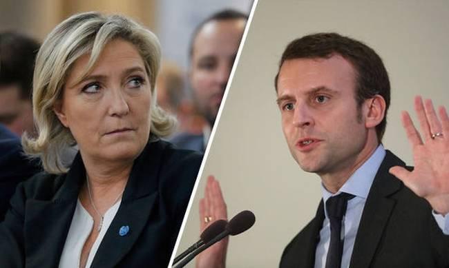 Γαλλία: Το «νέο» που είναι «παλιό»