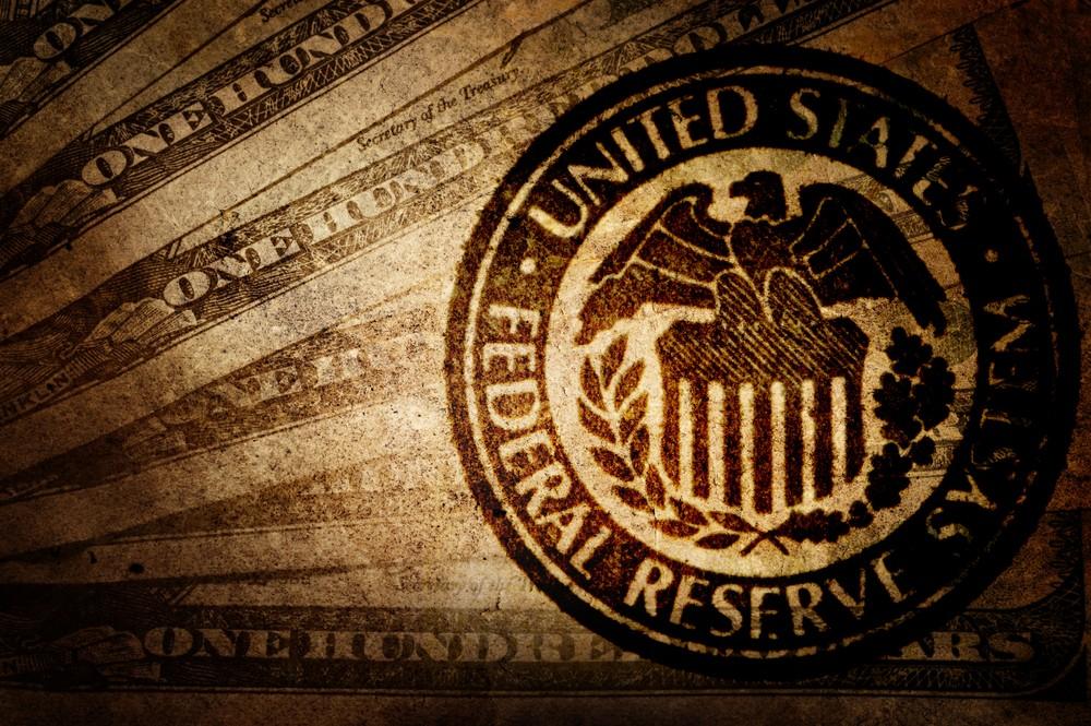 Σε νέα αύξηση επιτοκίων προχώρησε η Fed