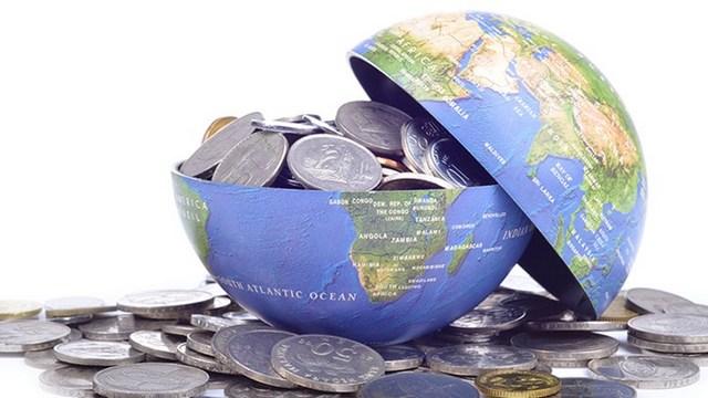 Ο εμπορικός προστατευτισμός απειλή για την παγκόσμια οικονομία
