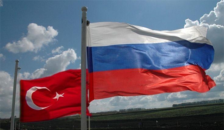 Μπήκαν οι υπογραφές Ρωσίας - Τουρκίας για τους πυραύλους S-400