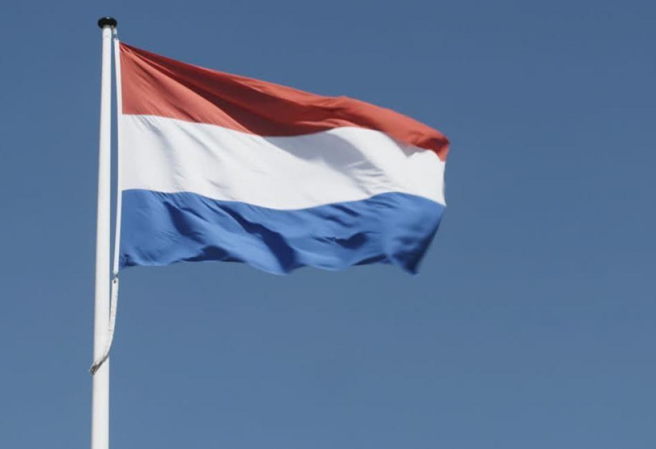 Αδυναμία σχηματισμού κυβέρνησης στην Ολλανδία