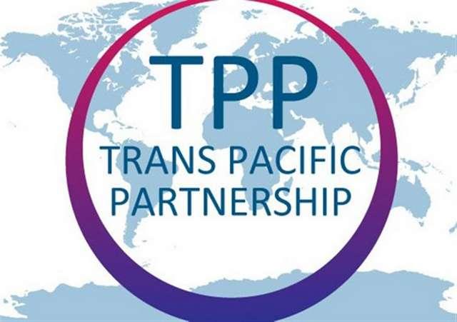 Xωρίς τις ΗΠΑ θα προχωρήσουν τα επονομαζόμενα κράτη TPP-11