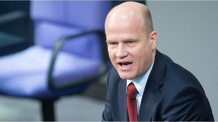 Αισιόδοξος ο Μπρινκχάους για το Eurogroup της Πέμπτης