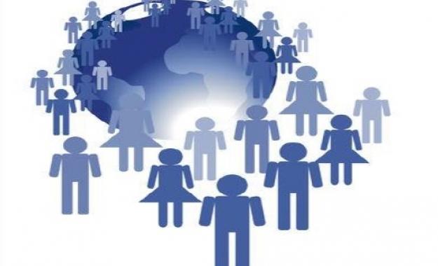 Δημογραφικά αδιέξοδα και μετανάστευση