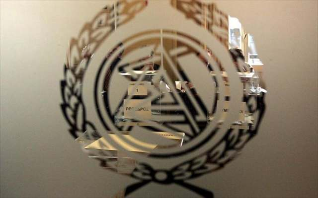 Χάθηκαν €90.000 από το χρηματοκιβώτιο του ΔΣΑ