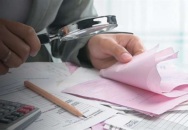 Στο στόχαστρο της Εφορίας επιχειρήσεις με ΑΦΜ στην Βουλγαρία
