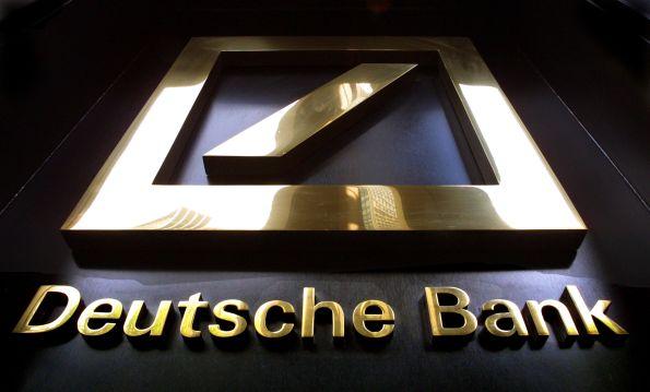 Deutsche Bank:Τα σενάρια για την έξοδο από το μνημόνιο και τις εκλογές