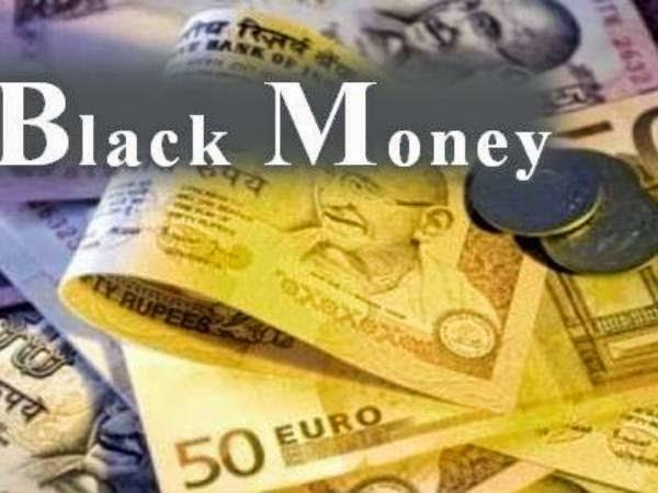 Αγρίεψαν οι οικονομικοί εισαγγελείς με το μαύρο χρήμα