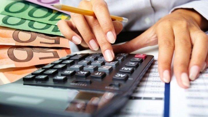 Έρχεται ρύθμιση για οφειλές κάτω των €20.000 σε εφορία- Ταμεία