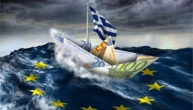 DLF: Οι ισχυρές χώρες να υποστηρίξουν γρήγορα την Ελλάδα