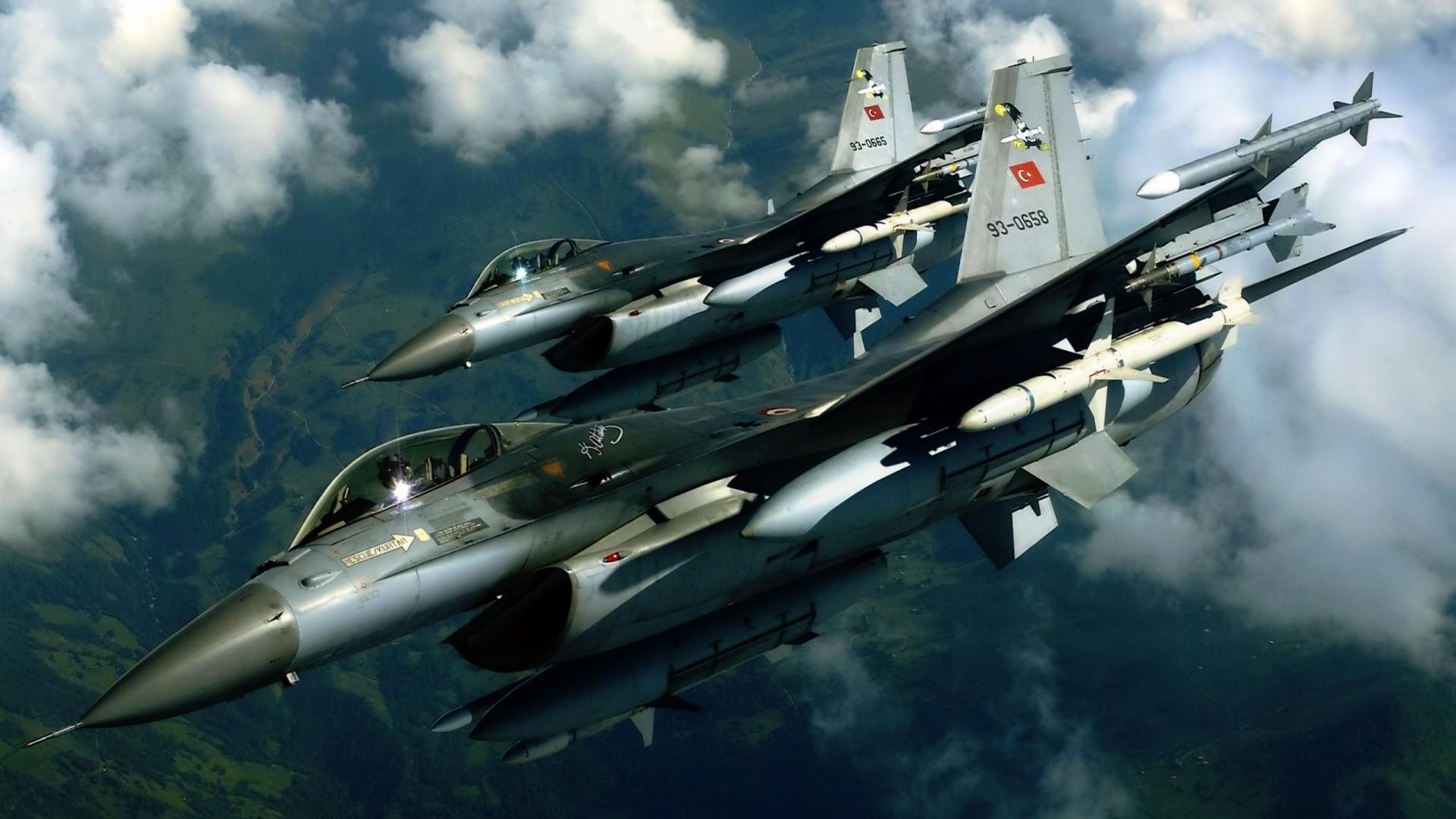 Και οι Τούρκοι τον «χαβά» τους: Τέσσερις παραβιάσεις στο Αιγαίο