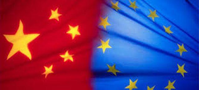 Μπλόκο Ε.Ε. στα φθηνά κινέζικα προϊόντα