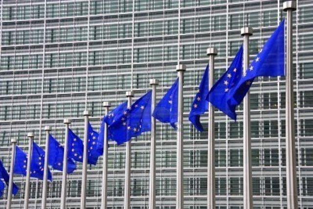 To ευρωπαϊκό αδιέξοδο: Ένας φαύλος κύκλος φτώχειας