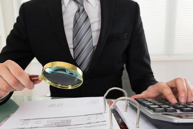 Το παράδοξο των φορολογικών παραδείσων