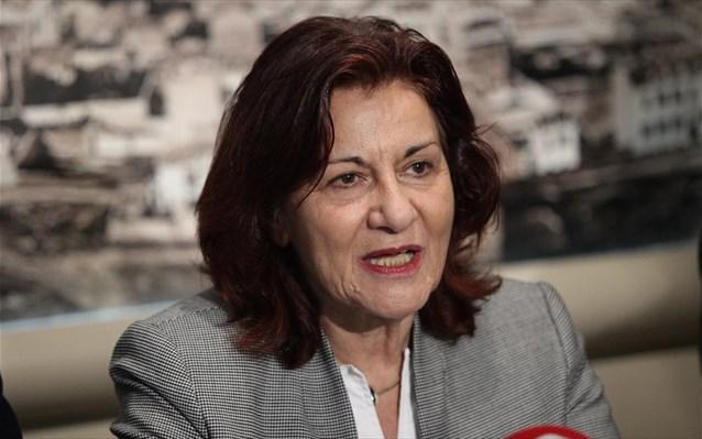 Φωτίου: Εξοικονομήθηκαν 400 εκ. από σπατάλη υπουργείων