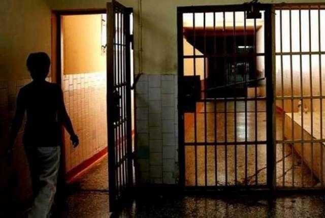 Εκδικάζεται σήμερα στο Συμβούλιο Εφετών η αίτηση αναστολής της Ηριάννας