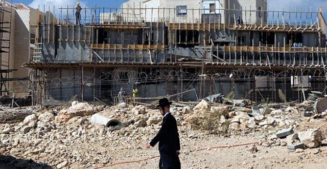 UNESCO: Το Ισραήλ χαιρετίζει την αποχώρηση των ΗΠΑ