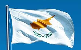 Κύπρος: Η ενδιάμεση λύση δεν είναι λύση και είναι εκτός συζήτησης