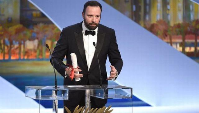 Για τον Χρυσό Φοίνικα στις Κάννες πάει η τελευταία ταινία του Λάνθιμου