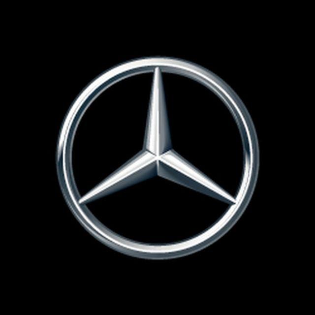 Ποντάρει στο «μοντέλο Uber» η Mercedes: Ρίχνει 50 εκ. ευρώ στην Via