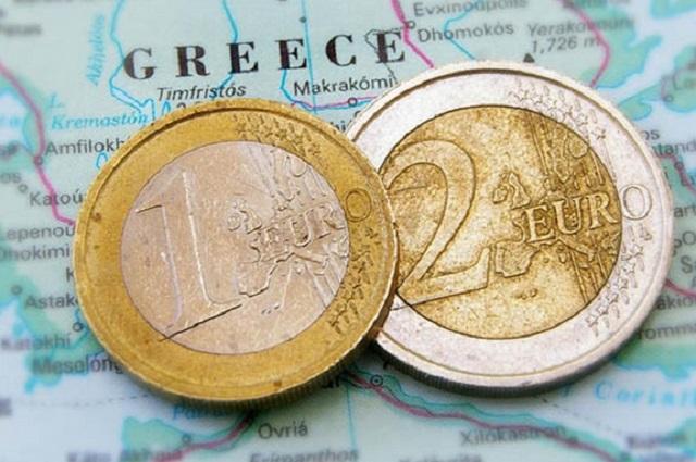 Γερμανικός Τύπος: Νέο δάνειο στα σκαριά για την Ελλάδα