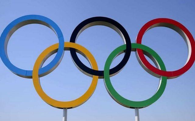 Ολυμπιακοί Αγώνες: Επίσημα πλέον Παρίσι 2024 και Λος Άντζελες 2028