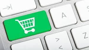 ΙΕΛΚΑ: Σε υψηλούς ρυθμούς ανάπτυξης τα online σουπερμάρκετ