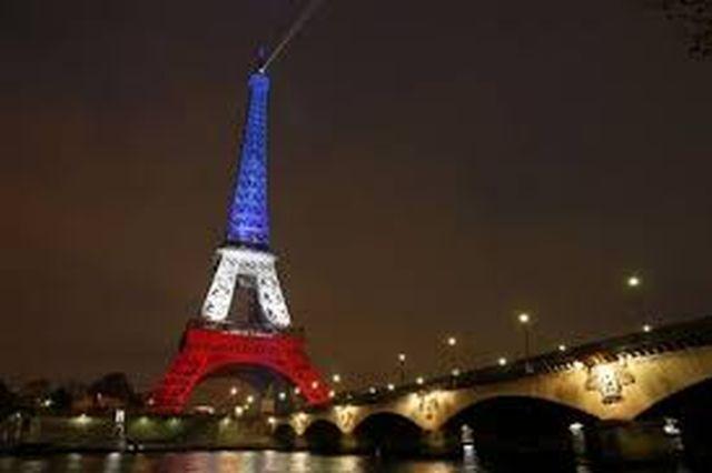 Οι Γάλλοι «κατέκτησαν» την έδρα της Ευρωπαϊκής Τραπεζικής Αρχής