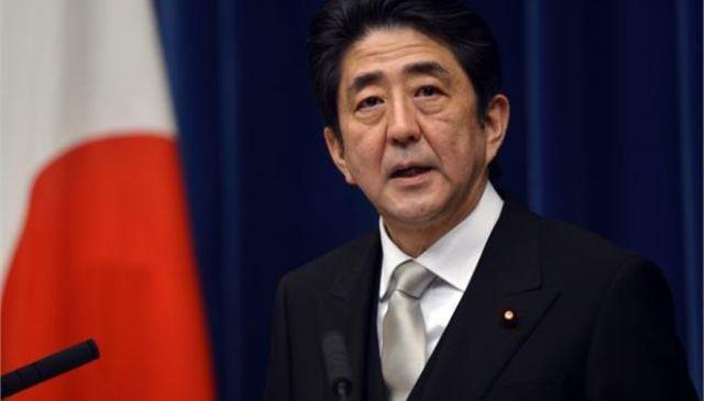 Ιαπωνία/εκλογές: Προηγείται ο κυβερνών συνασπισμός του Άμπε